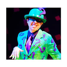 File:Riddler in Holy Musical Batman.jpg