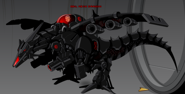File:Ebil Mech Dragon.png