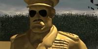 General Plastro