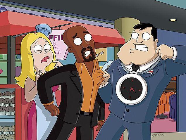 File:New Klaus with Stan & Francine.jpg