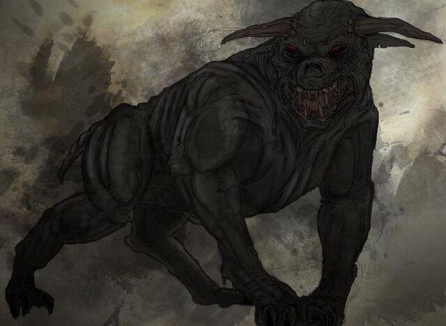 File:Gozerian Terror Dog.jpg