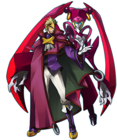 File:Relius Clover (Continuum Shift, Character Select Artwork).png