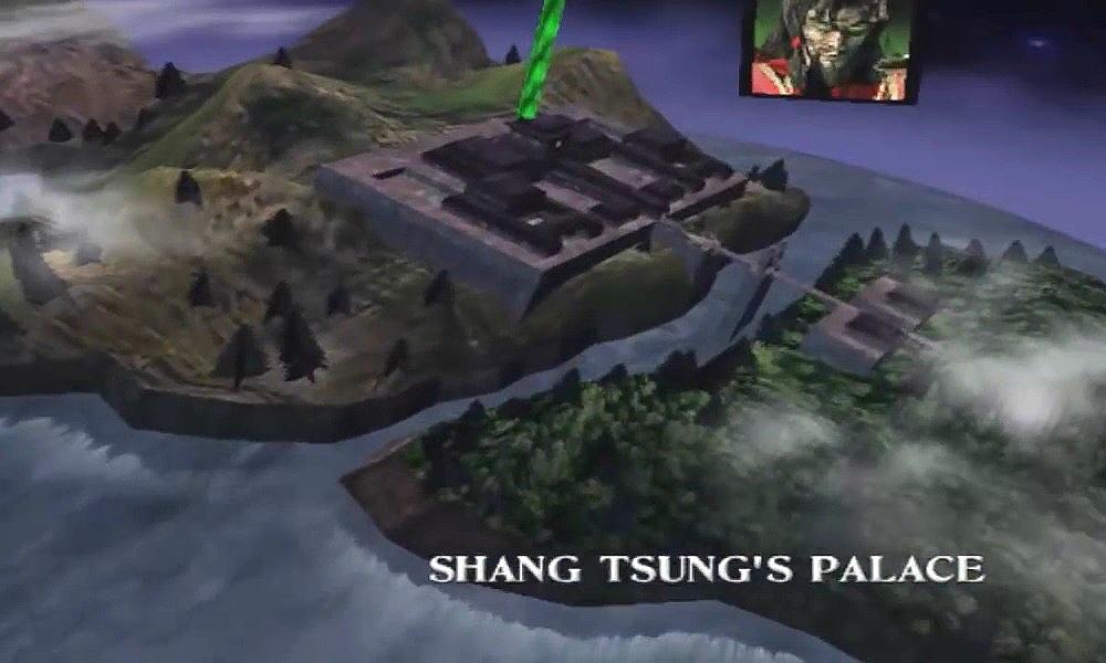 File:Shang Tsung's Palace.jpg