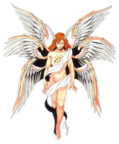 File:Angel Lucifer.jpg