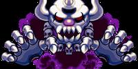 Necrodeus