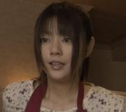 Mio Suzuki