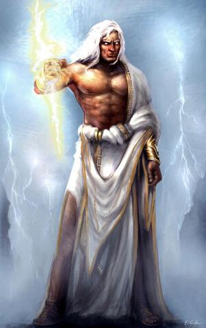 File:Zeus (Young).jpg