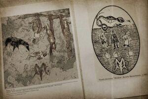History of Bagul