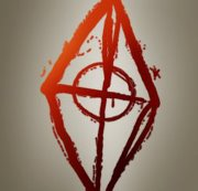 The Order Emblem