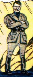 Adolf Hitler (Marvel)