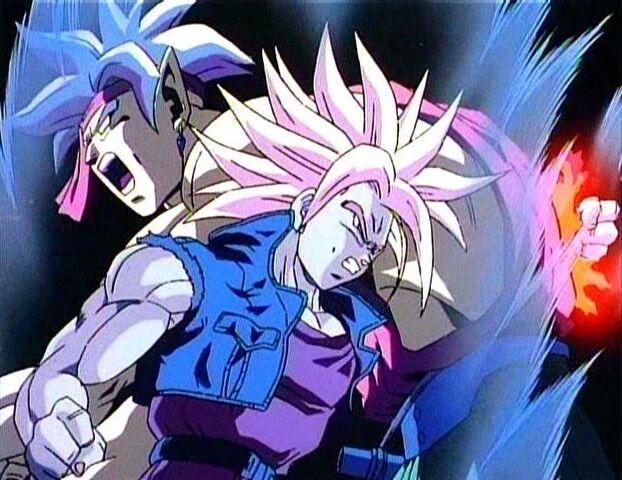 File:Trunks kills Kogu.jpg