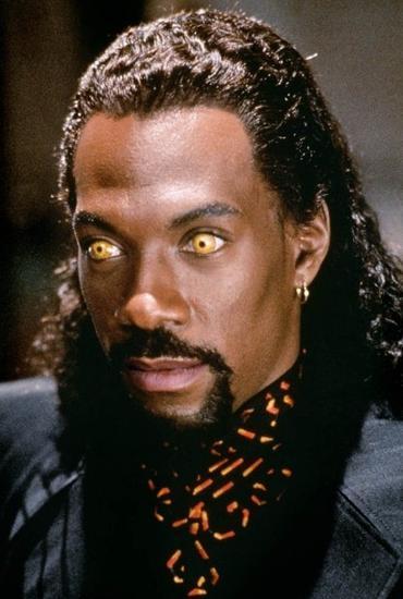 maximillian vampire in brooklyn villains wiki fandom