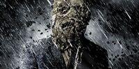 Scarecrow (Nolanverse)
