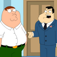 Family-Guy-Stan-Smith-talks-to-Peter-Griffin