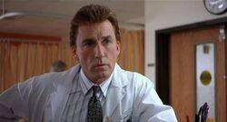 Dr. Hastings