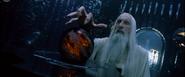 Saruman the White 3