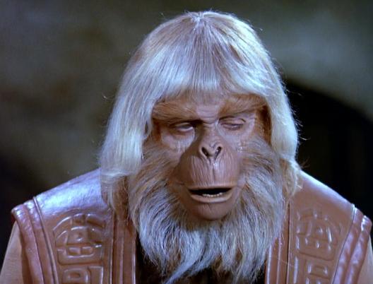 File:Zaius TV 01.jpg