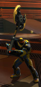 215px-Killer Bee image