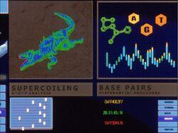 Dinocroc 2004 (79)