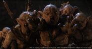 Goblins High Pass