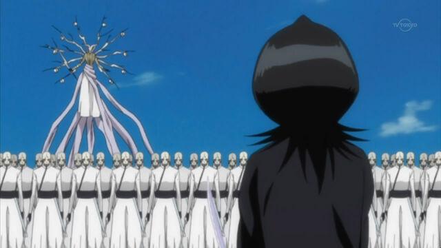 File:RukiaVsRudobōnArmy.jpg