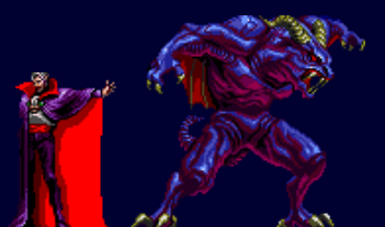File:Dracula (Rondo of Blood).png