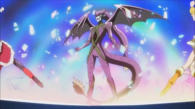 File:Fresh PreCure Ep. 48-49 Cut 14 0001.jpg