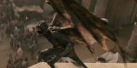 Harpies (Clash of the Titans)