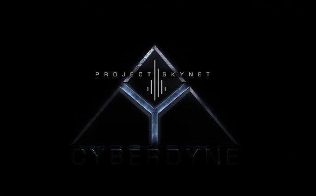 File:Project Skynet.jpg