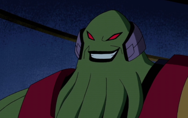 File:Vilgax Ghost Town 5.PNG