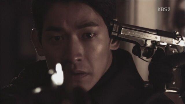 File:Young baek san 2.jpg