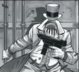 5373653-gentlemen-ghost