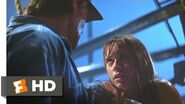 I Know What You Did Last Summer (9 10) Movie CLIP - Make Sure He's Really Dead (1997) HD