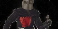Black Knight (Monty Python)