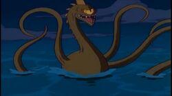 The Draken