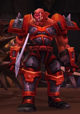 File:Blood Guard Porung.jpg