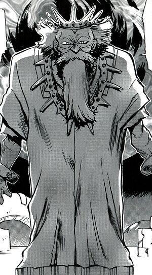 KingGobligan