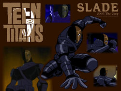 Slade-teen-titans-9733528-1024-768