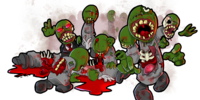 Zombies (Madness Combat)