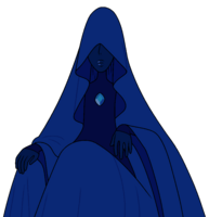 Blue Diamond SU