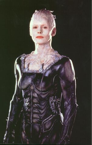 File:Borg Queen.jpg