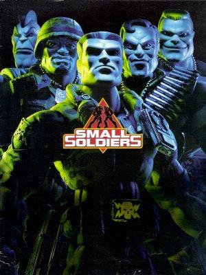 File:Commando Elite.png