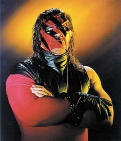File:Kane 1997.jpg