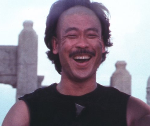 File:Kung pow betty laugh.jpg