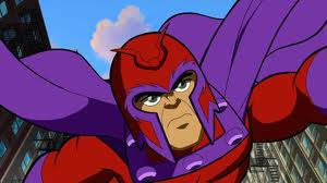File:Magneto (Super Hero Squad).jpg