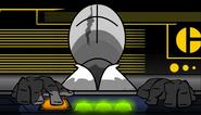 Overseer XM4