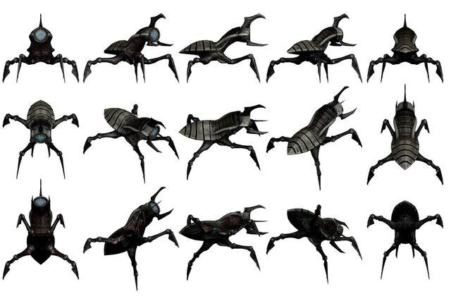 File:Reaper14.jpg