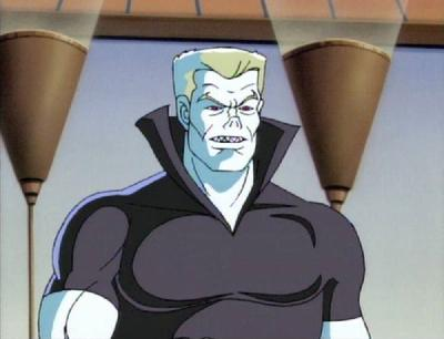 File:Tombstone (Spider-Man Cartoon).jpg