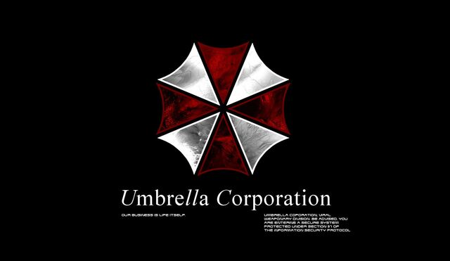 File:Umbrella Corporation.jpg