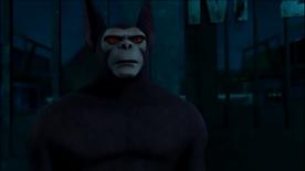 Beware-the-batman-manbat